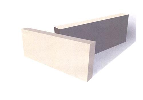 硬泡聚氨酯复合a级保温板
