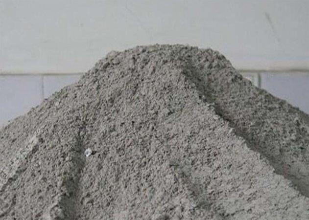 内墙保温砂浆