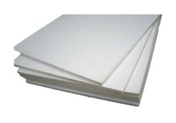 泡沫聚苯板保温板材