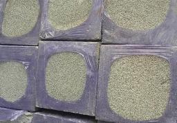 水泥发泡板